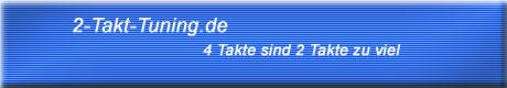 2-takt-tuning.de